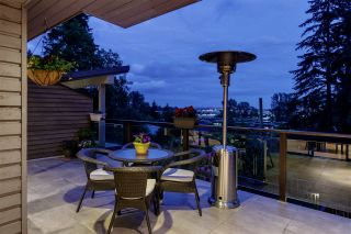 Photo 22: 1039 W KEITH Road in North Vancouver: Pemberton Heights House for sale : MLS®# R2503982