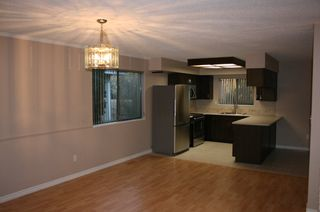 Photo 3: 1524 133B Street in Surrey: Home for sale : MLS®# F1108161