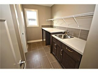 Photo 18: 6 RANCHERS Place: Okotoks Residential Detached Single Family for sale : MLS®# C3643043