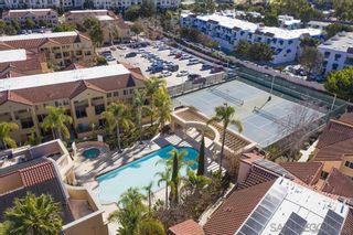 Photo 26: LA JOLLA Condo for sale : 1 bedrooms : 3935 Nobel Dr ##113 in San Diego