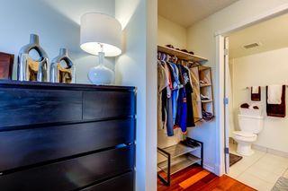 Photo 20: 301 17404 64 Avenue NW in Edmonton: Zone 20 Condo for sale : MLS®# E4245502