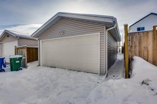 Photo 23: 42 Arbour Crest Circle NW in Calgary: Arbour Lake Detached for sale : MLS®# A1069321