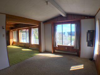 Photo 14: 160 MONTAGUE Road: Galiano Island House for sale (Islands-Van. & Gulf)  : MLS®# R2489817