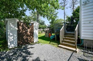 Photo 2: 60 Old Sambro Road in Halifax: 7-Spryfield Residential for sale (Halifax-Dartmouth)  : MLS®# 202114643