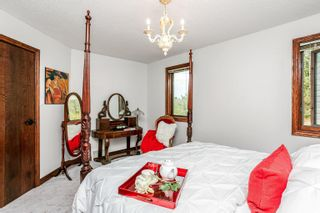 Photo 30: 24124 TWP RD 554: Rural Sturgeon County House for sale : MLS®# E4260651