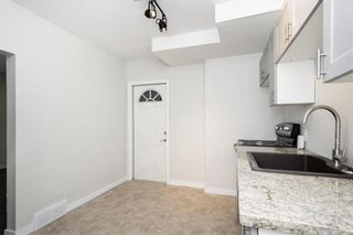 Photo 8: 402 Boyd Avenue in Winnipeg: North End Residential for sale (4A)  : MLS®# 202120545