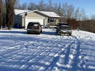Photo 2: 50129 RGE RD 10: Rural Leduc County House for sale : MLS®# E4225418
