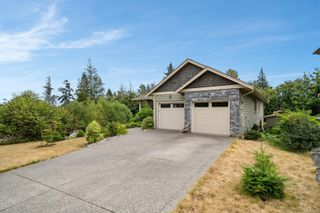 Photo 3: 2257 N Maple Ave in : Sk Broomhill House for sale (Sooke)  : MLS®# 884924
