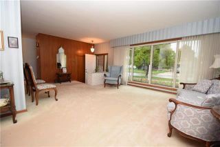 Photo 5: 14 Coralberry Avenue in Winnipeg: Garden City Residential for sale (4G)  : MLS®# 1926397