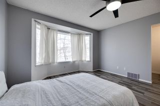 Photo 18: 271 RIVER Point in Edmonton: Zone 35 House for sale : MLS®# E4237384