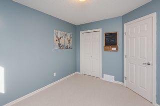Photo 23: 2333 CASSELMAN Crescent in Edmonton: Zone 55 House Half Duplex for sale : MLS®# E4262948