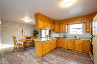 Photo 4: 1634 Avondale Road in Mantua: 403-Hants County Residential for sale (Annapolis Valley)  : MLS®# 202004668
