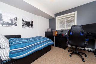 """Photo 45: 8104 211B Street in Langley: Willoughby Heights House for sale in """"Willoughby Heights"""" : MLS®# R2285564"""