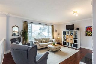 Photo 2: 6259 175B STREET in Surrey: Cloverdale BC House for sale (Cloverdale)  : MLS®# R2242701