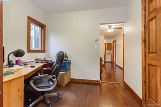 Photo 20: 5720 Siasong Rd in SOOKE: Sk Saseenos House for sale (Sooke)  : MLS®# 801241