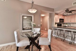 Photo 11: 111 2121 98 Avenue SW in Calgary: Palliser Apartment for sale : MLS®# A1076352