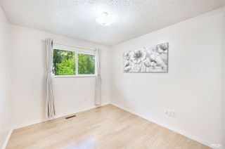 Photo 15: 20022 GRADE Crescent in Langley: Langley City House for sale : MLS®# R2547724