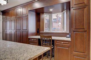 Photo 6: 623 94 Avenue SW in Calgary: Haysboro Detached for sale : MLS®# A1098842