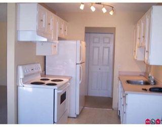Photo 5: C328 1909 Salton Rd. in Abbotsford: Condo for sale : MLS®# F2904008