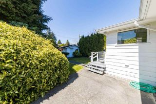 Photo 21: 1771 MACGOWAN Avenue in North Vancouver: Pemberton NV House for sale : MLS®# R2569601