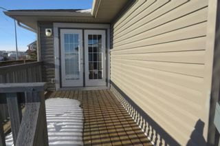 Photo 7: 157 Evansford Circle NW in Calgary: Evanston Detached for sale : MLS®# A1059014