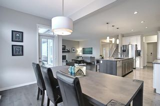 Photo 21: 138 Nolanshire Crescent NW in Calgary: Nolan Hill Detached for sale : MLS®# A1100424