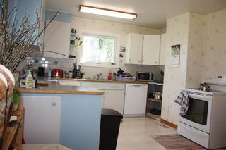 Photo 12: For Sale: 4410 Rge Rd 295, Rural Pincher Creek No. 9, M.D. of, T0K 1W0 - A1144475