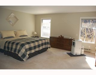 Photo 6: 4425 63A Street in Ladner: Holly House for sale : MLS®# V758228