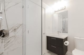"""Photo 3: 701 518 WHITING Way in Coquitlam: Coquitlam West Condo for sale in """"Union"""" : MLS®# R2542287"""