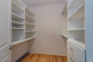Photo 12: 8040 FAIRBROOK Crescent in Richmond: Seafair House for sale : MLS®# R2345332
