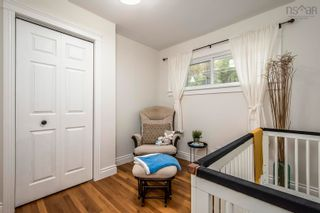 Photo 24: 146 High Street in Bedford: 20-Bedford Residential for sale (Halifax-Dartmouth)  : MLS®# 202125878