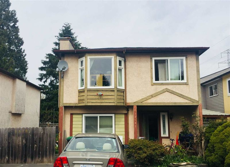 FEATURED LISTING: 12541 77A Avenue Surrey