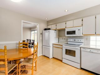 Photo 9: 8454 Fremlin Street in Vancouver: Marpole Home for sale ()  : MLS®# R2087254