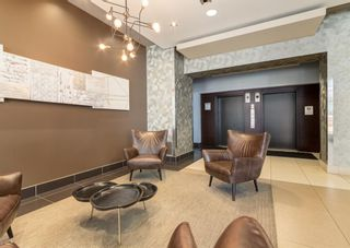 Photo 22: 504 220 12 Avenue SE in Calgary: Beltline Apartment for sale : MLS®# A1149545