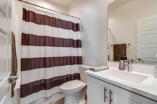 Photo 14: CHULA VISTA Condo for sale : 2 bedrooms : 2321 Element Way #3