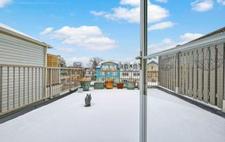 Photo 19: 183 Boardwalk Dr in Toronto: The Beaches Freehold for sale (Toronto E02)  : MLS®# E4710878