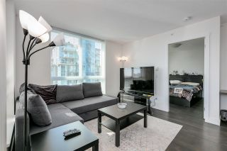 """Photo 4: 2303 3007 GLEN Drive in Coquitlam: North Coquitlam Condo for sale in """"EVERGREEN"""" : MLS®# R2569789"""