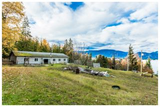 Photo 27: 1546 Blind Bay Road in Blind Bay: Vacant Land for sale : MLS®# 10125568