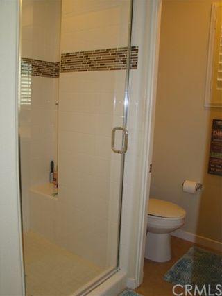Photo 34: LA COSTA House for sale : 3 bedrooms : 3663 Corte Segura in Carlsbad
