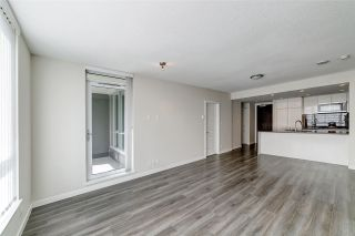 """Photo 9: 702 3096 WINDSOR Gate in Coquitlam: New Horizons Condo for sale in """"Mantyla by Polygon"""" : MLS®# R2492925"""