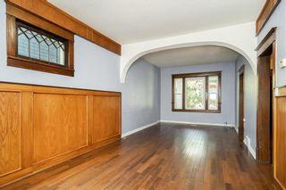 Photo 7: 516 Stiles Street in Winnipeg: Wolseley Residential for sale (5B)  : MLS®# 202124390