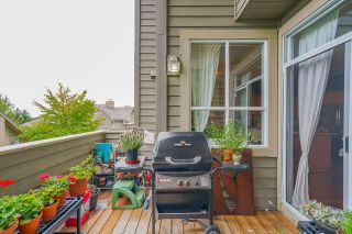 """Photo 19: 326 1465 PARKWAY Boulevard in Coquitlam: Westwood Plateau Townhouse for sale in """"SILVER OAK"""" : MLS®# R2607899"""
