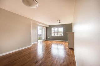 """Photo 7: 303 2342 WELCHER Avenue in Port Coquitlam: Central Pt Coquitlam Condo for sale in """"GREYSTONE"""" : MLS®# R2526733"""
