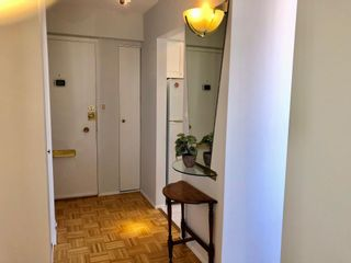 """Photo 14: 1101 1251 CARDERO Street in Vancouver: West End VW Condo for sale in """"Surfcrest"""" (Vancouver West)  : MLS®# R2605106"""
