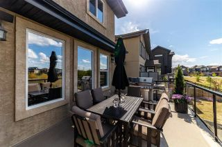 Photo 41: 10 Executive Way N: St. Albert House for sale : MLS®# E4244242