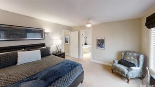 Photo 13: 202 Stillwater Drive in Saskatoon: Lakeview SA Residential for sale : MLS®# SK856975