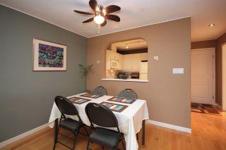 """Photo 3: 127 12639 NO 2 Road in Richmond: Steveston South Condo for sale in """"NAUTICA SOUTH"""" : MLS®# R2014083"""