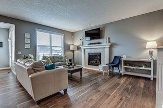 Photo 3: 15 Sunset Terrace: Cochrane Detached for sale : MLS®# A1116974