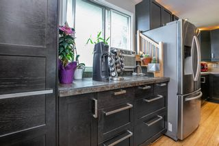 Photo 11: 8416 19 Avenue in Edmonton: Zone 29 House for sale : MLS®# E4248440