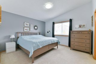 Photo 8: 83 Langley Bay in Winnipeg: Richmond West Residential for sale (1S)  : MLS®# 202005640